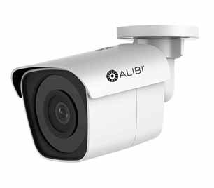 Ellijay Cloud Enabled Cameras