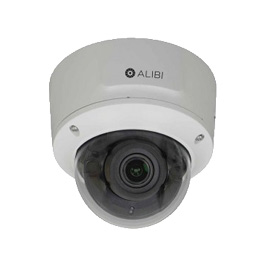 Ellijay Network-IP Cameras